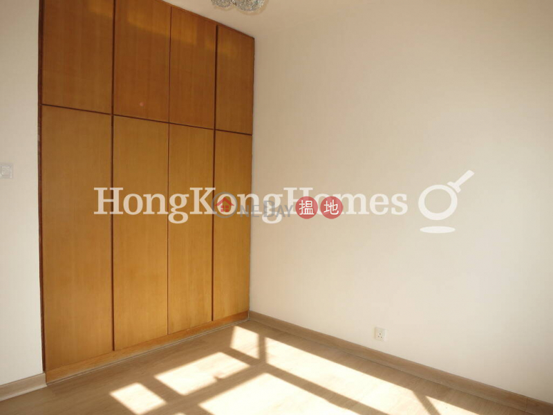 3 Bedroom Family Unit at Grand Garden | For Sale, 61 South Bay Road | Southern District, Hong Kong, Sales, HK$ 50M