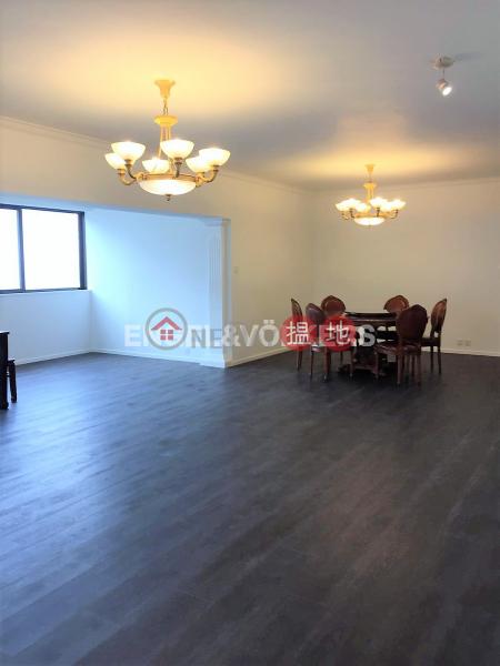 3 Bedroom Family Flat for Rent in Causeway Bay | Fontana Gardens 豪園 Rental Listings