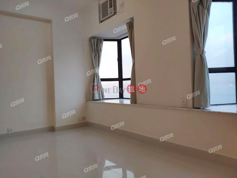 Connaught Garden Block 1 | Middle, Residential, Rental Listings HK$ 18,000/ month
