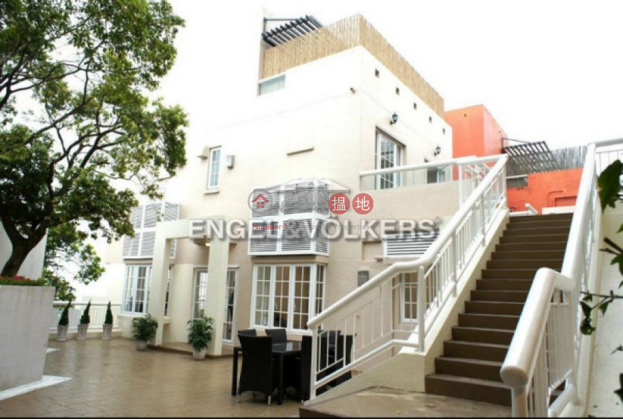 3 Bedroom Family Flat for Sale in Peak, Kings Court 龍庭 Sales Listings | Central District (EVHK38931)