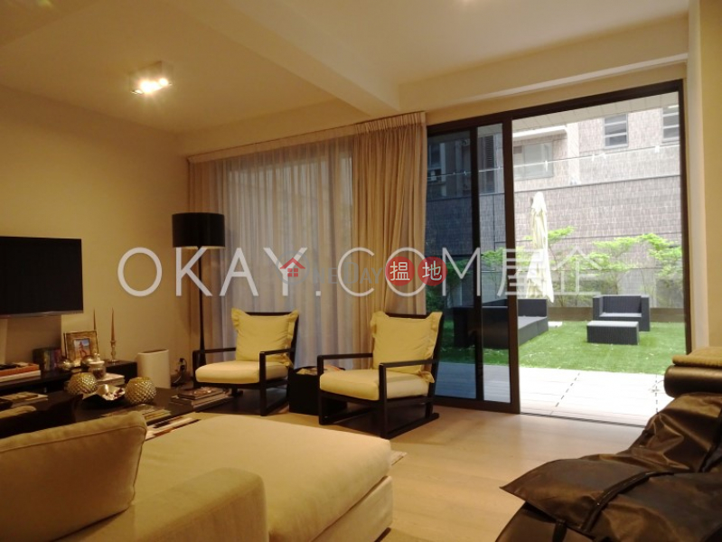 Property Search Hong Kong | OneDay | Residential Rental Listings Luxurious 3 bedroom with terrace | Rental