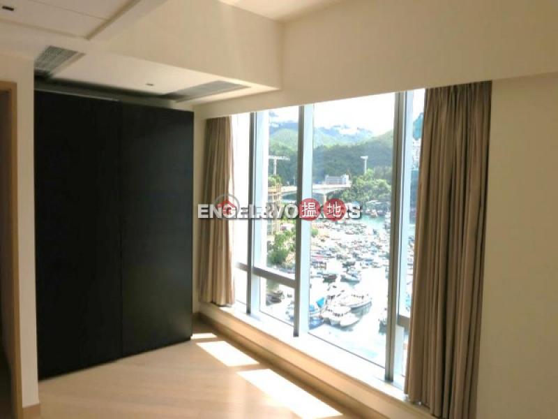 香港搵樓|租樓|二手盤|買樓| 搵地 | 住宅出租樓盤-鴨脷洲一房筍盤出租|住宅單位