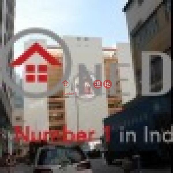 Kam Bun Industrial Building, Kam Bun Industrial Building 錦濱工業大廈 Rental Listings | Kwai Tsing District (poonc-04537)