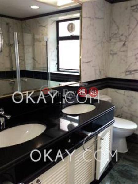 4房3廁,極高層,星級會所,可養寵物《帝景園出租單位》|17-23舊山頂道 | 中區-香港-出租-HK$ 130,000/ 月