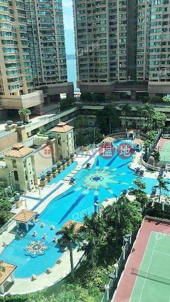 羅馬泳池 東南三房藍灣半島 2座租盤|藍灣半島 2座(Tower 2 Island Resort)出租樓盤 (XGGD737700773)