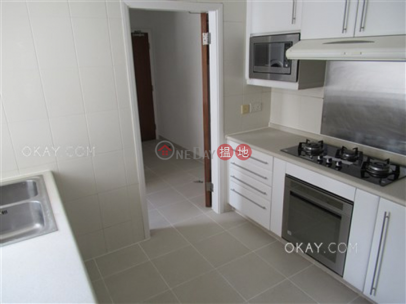 Lovely 3 bedroom on high floor | Rental, Bamboo Grove 竹林苑 Rental Listings | Eastern District (OKAY-R25427)