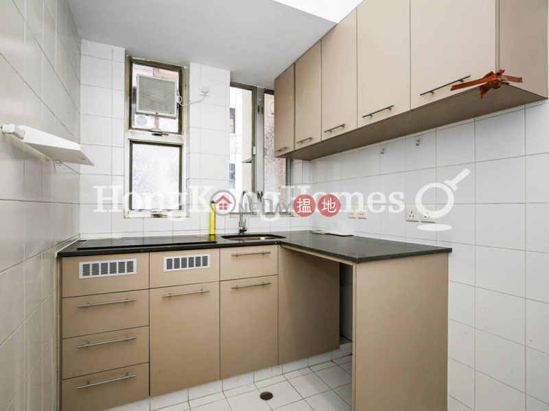 Property Search Hong Kong   OneDay   Residential, Rental Listings, 2 Bedroom Unit for Rent at Cathay Garden