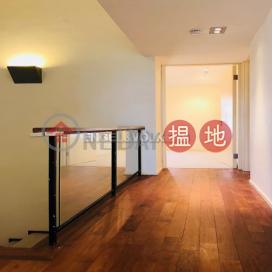 山頂三房兩廳筍盤出售|住宅單位|紅梅閣(Strawberry Hill)出售樓盤 (EVHK42914)_0