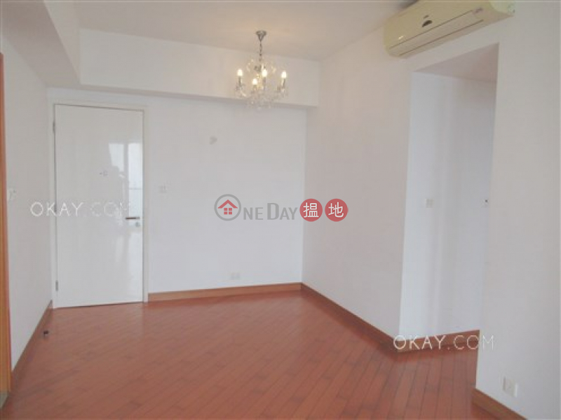 HK$ 39,000/ month | Phase 6 Residence Bel-Air, Southern District Gorgeous 2 bedroom with balcony | Rental