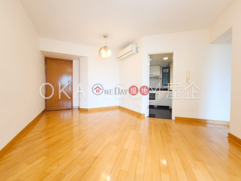 Property Search Hong Kong   OneDay   Residential Rental Listings Intimate 3 bedroom in Olympic Station   Rental
