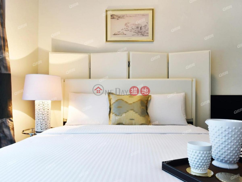 Castle One By V, High Residential | Rental Listings, HK$ 105,000/ month