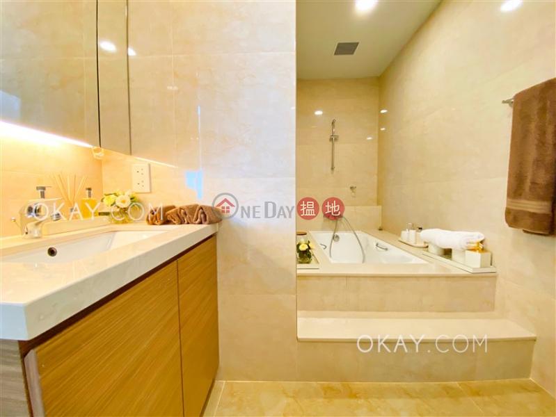 香港搵樓|租樓|二手盤|買樓| 搵地 | 住宅|出租樓盤4房3廁,實用率高,海景,獨立屋《深水灣道8號出租單位》