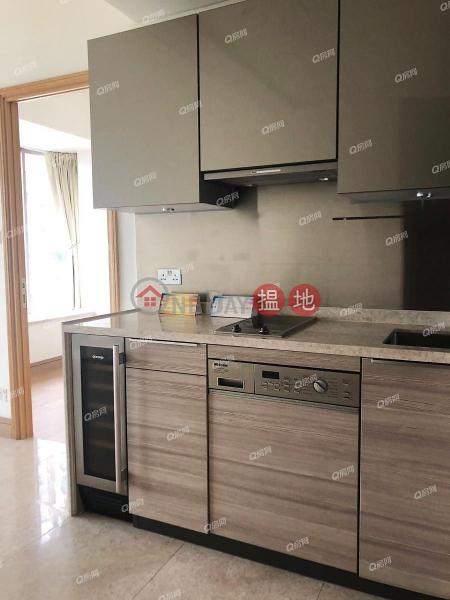Cadogan   1 bedroom High Floor Flat for Sale   37 Cadogan Street   Western District   Hong Kong Sales, HK$ 10M