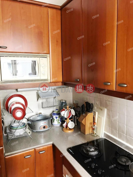 Property Search Hong Kong | OneDay | Residential Rental Listings, Star Crest | 2 bedroom Mid Floor Flat for Rent