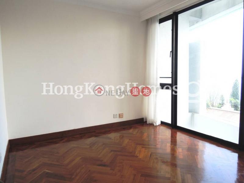 Block 2 (Taggart) The Repulse Bay Unknown, Residential | Rental Listings, HK$ 71,000/ month