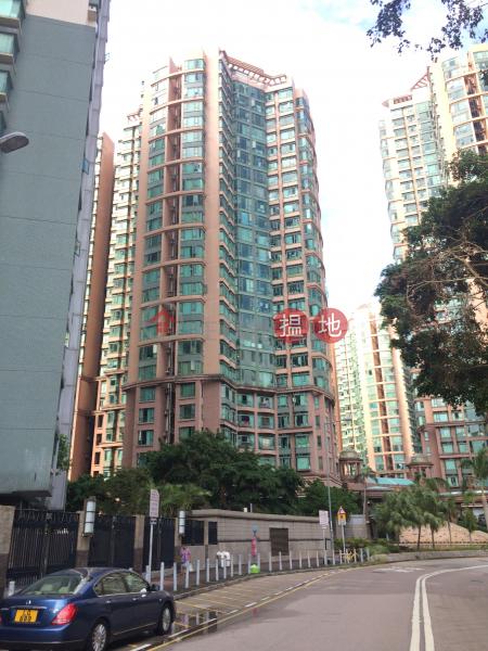 Vista Paradiso Tower 9 (Vista Paradiso Tower 9) Ma On Shan 搵地(OneDay)(1)