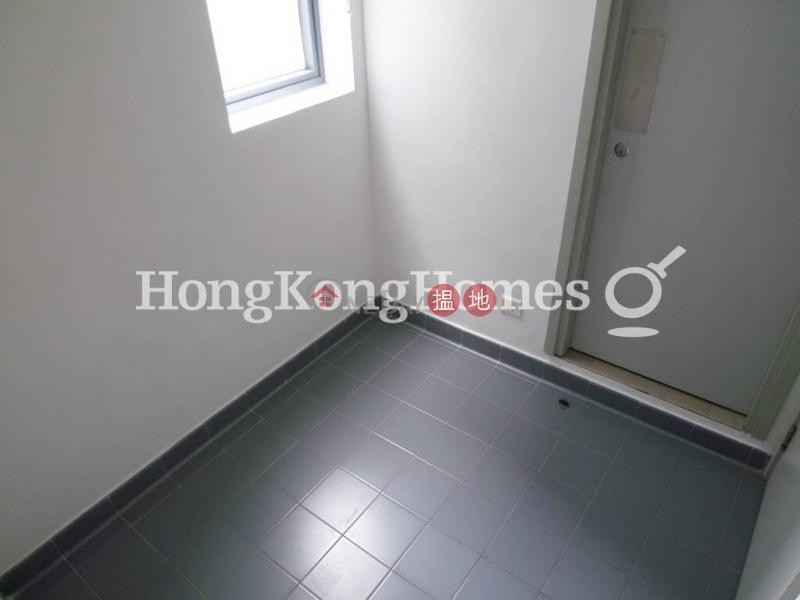 3 Bedroom Family Unit for Rent at Phase 1 Residence Bel-Air | Phase 1 Residence Bel-Air 貝沙灣1期 Rental Listings