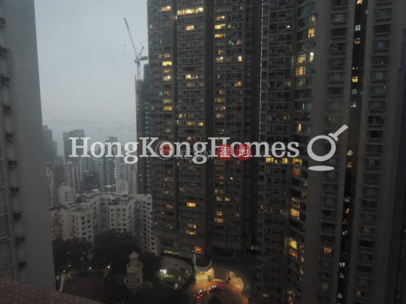 駿豪閣未知|住宅出售樓盤|HK$ 1,800萬
