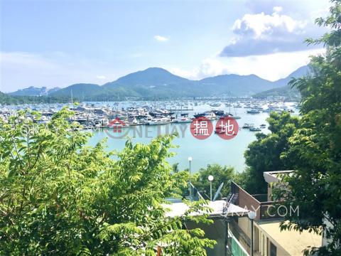 3房3廁,海景,連租約發售,露台《輋徑篤村出售單位》|輋徑篤村(Che Keng Tuk Village)出售樓盤 (OKAY-S16510)_0