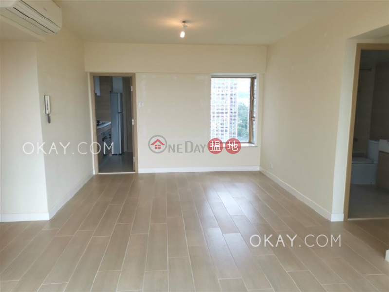 Practical 3 bedroom with balcony & parking | Rental 1 Castle Peak Road Castle Peak Bay | Tuen Mun Hong Kong Rental | HK$ 27,600/ month