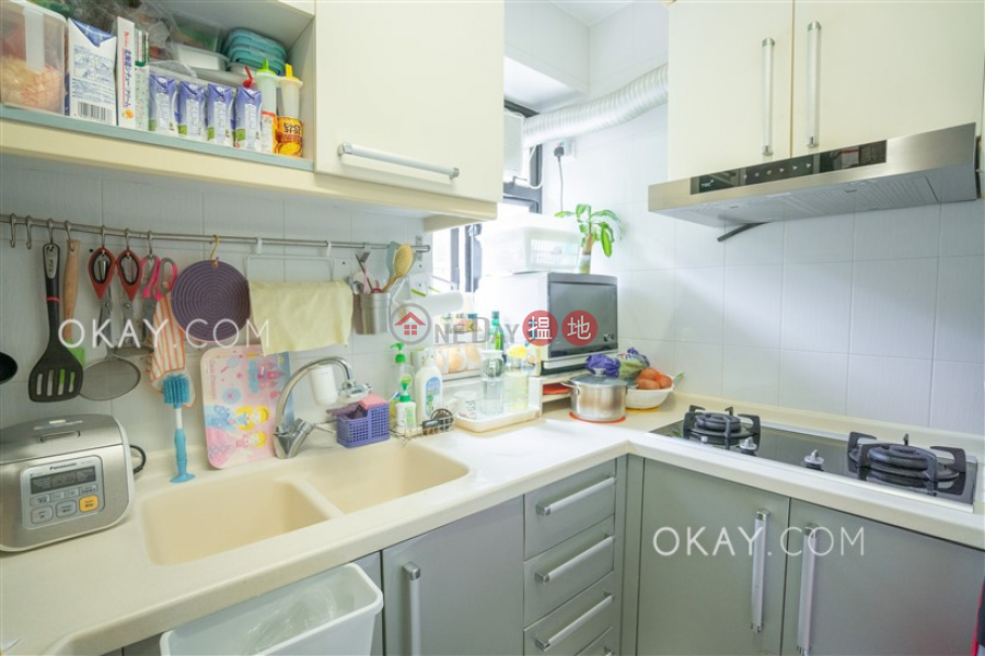 HK$ 29,500/ month Ronsdale Garden, Wan Chai District, Unique 2 bedroom in Tai Hang   Rental