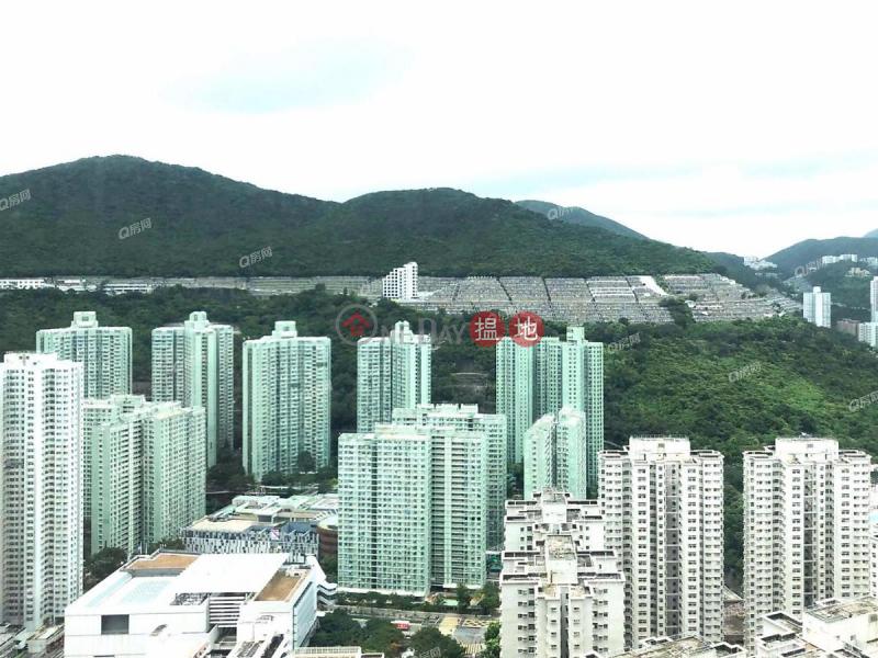 藍灣半島 8座|高層住宅出售樓盤|HK$ 978萬