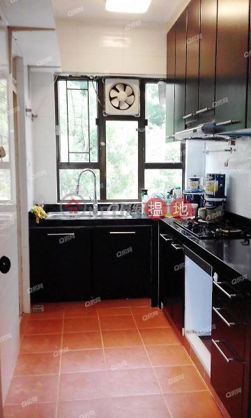 香港搵樓|租樓|二手盤|買樓| 搵地 | 住宅出租樓盤|內街清靜,實用三房,連車位,有匙即睇《碧瑤灣32-39座租盤》