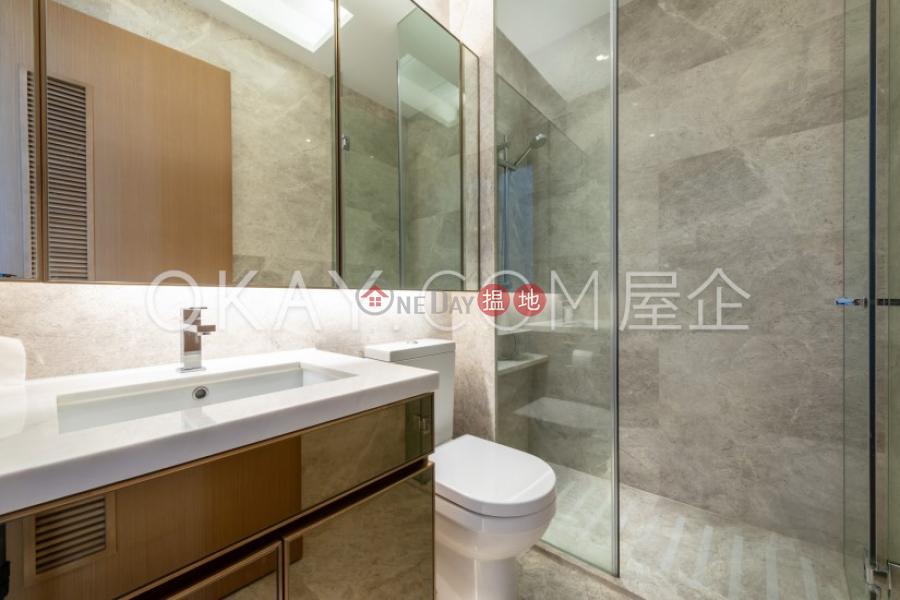 2房2廁,極高層,星級會所,露台星鑽出售單位|星鑽(The Nova)出售樓盤 (OKAY-S292951)