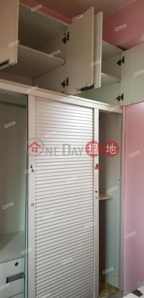 HK$ 15,000/ 月-樂景大廈-南區間隔實用,鄰近地鐵《樂景大廈租盤》