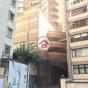 正大花園 (Jing Tai Garden Mansion) 西區羅便臣道27號|- 搵地(OneDay)(2)