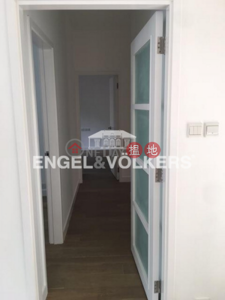 HK$ 65,000/ month Springfield Gardens, Southern District, 4 Bedroom Luxury Flat for Rent in Shouson Hill
