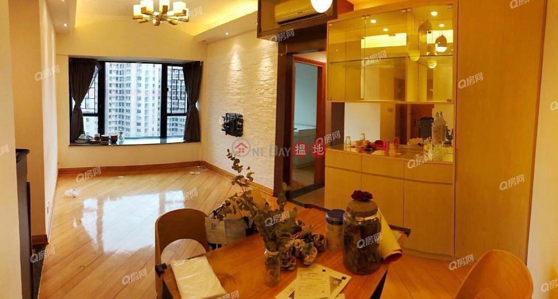 豪廷峰-中層|住宅-出售樓盤-HK$ 1,500萬