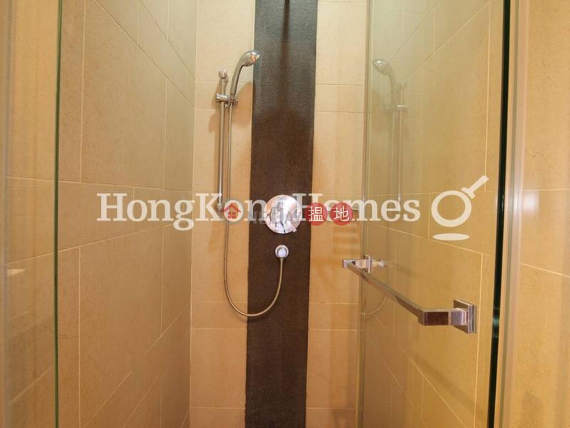 嘉薈軒兩房一廳單位出租60莊士敦道 | 灣仔區-香港|出租HK$ 38,000/ 月