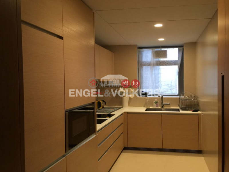 Property Search Hong Kong | OneDay | Residential, Sales Listings, 2 Bedroom Flat for Sale in Sheung Wan