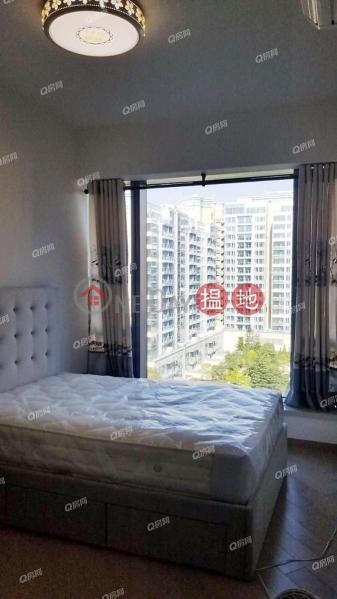 Park Circle | 4 bedroom Mid Floor Flat for Rent, 18 Castle Peak Road-Tam Mi | Yuen Long | Hong Kong Rental HK$ 28,000/ month