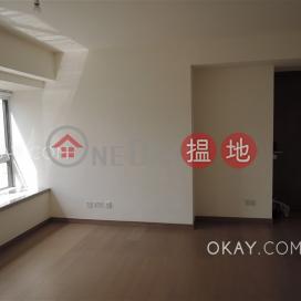 3房2廁,極高層,星級會所,露台尚賢居出租單位