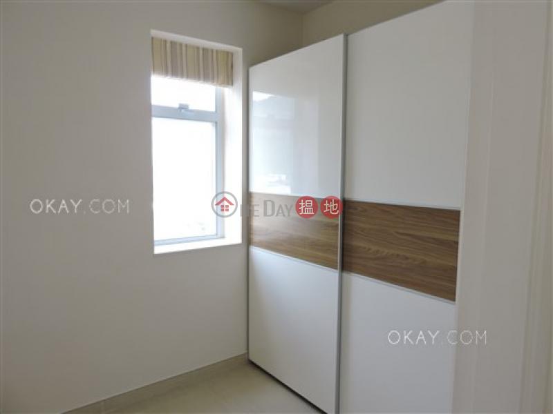 香港搵樓|租樓|二手盤|買樓| 搵地 | 住宅出售樓盤|3房1廁,極高層《麗成大廈出售單位》
