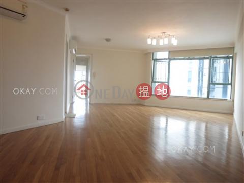 Charming 3 bedroom on high floor | Rental|Robinson Place(Robinson Place)Rental Listings (OKAY-R1356)_0