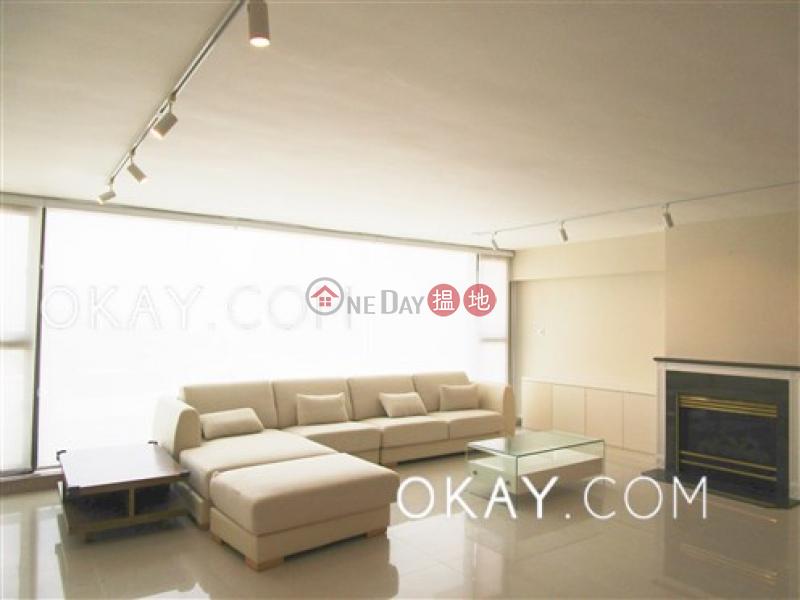 香港搵樓|租樓|二手盤|買樓| 搵地 | 住宅出售樓盤|5房3廁,實用率高,海景,連車位《松濤小築出售單位》