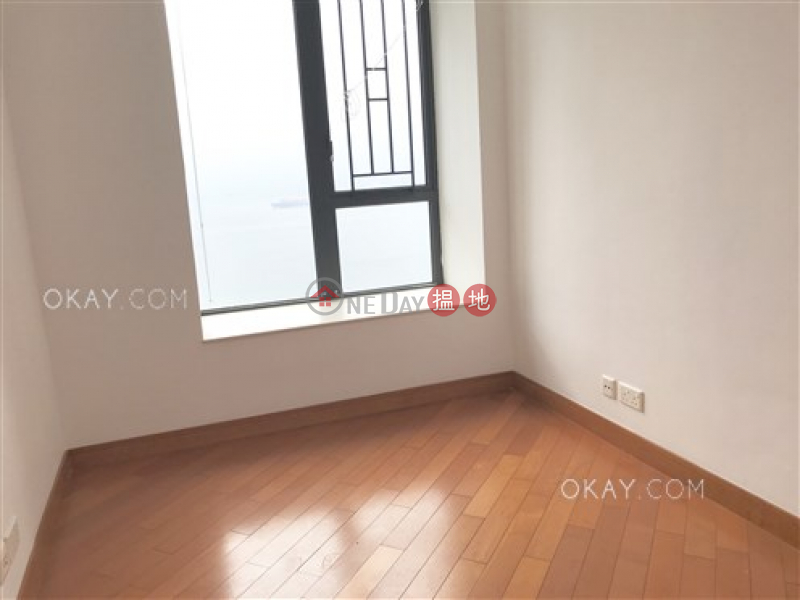 貝沙灣6期低層-住宅-出租樓盤-HK$ 63,000/ 月