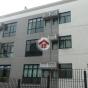 美琳園 (CNT Bisney) 西區 搵地(OneDay)(1)