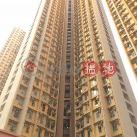 Tung Yuk Court Tung King House,Shau Kei Wan, Hong Kong Island