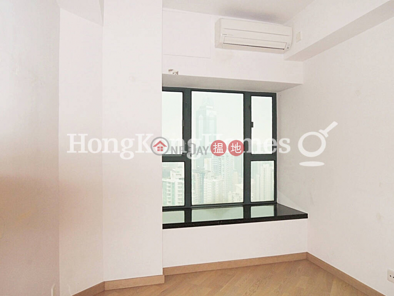 3 Bedroom Family Unit for Rent at 80 Robinson Road | 80 Robinson Road | Western District, Hong Kong, Rental, HK$ 61,000/ month