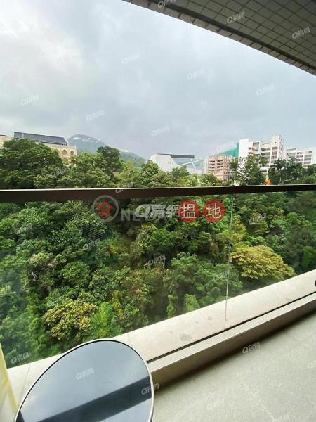 HK$ 18.8M, Block 25-27 Baguio Villa, Western District | Block 25-27 Baguio Villa | 2 bedroom High Floor Flat for Sale