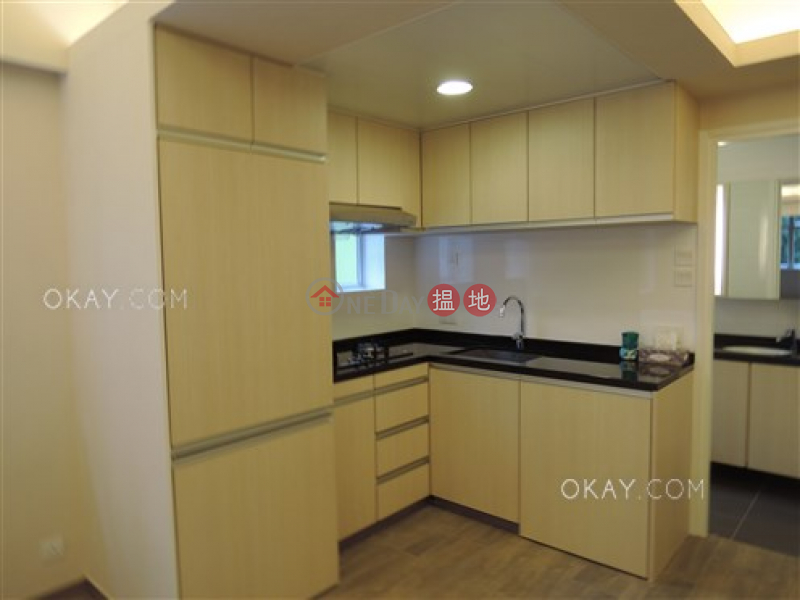 Property Search Hong Kong | OneDay | Residential | Sales Listings, Popular 2 bedroom in Wan Chai | For Sale