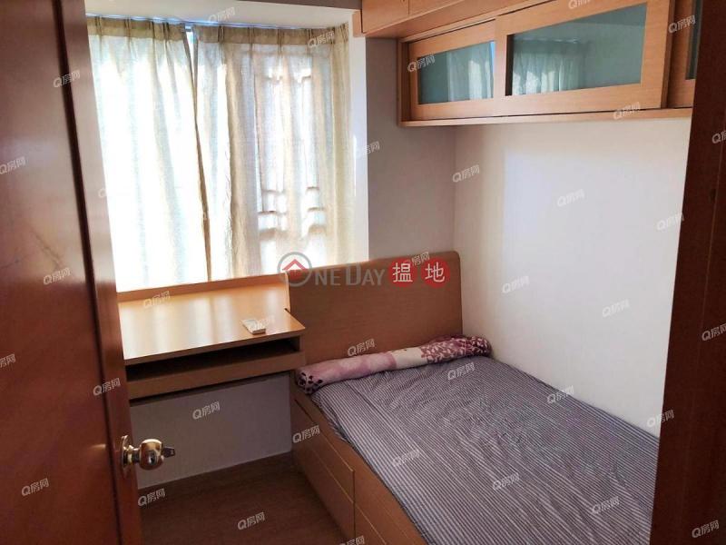 雅緻裝修,實用三房套《藍灣半島 5座租盤》-28小西灣道 | 柴灣區-香港出租HK$ 24,000/ 月