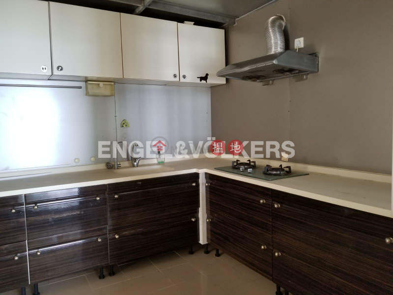 Nga Lai Yuen Please Select | Residential, Rental Listings HK$ 25,000/ month