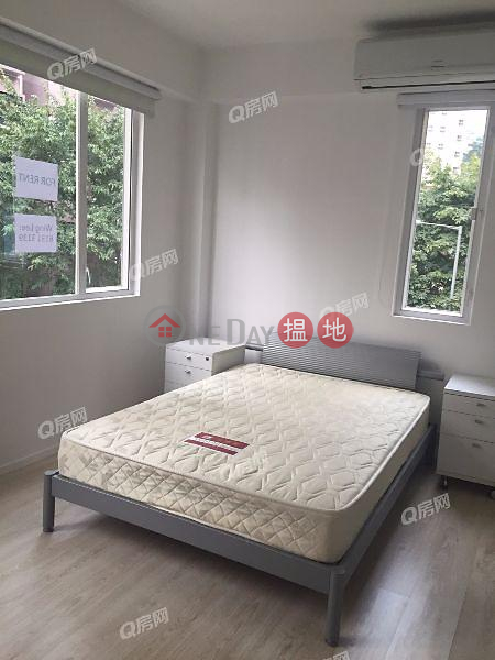 Tai Cheung Building | High Floor Flat for Rent | Tai Cheung Building 太昌樓 Rental Listings