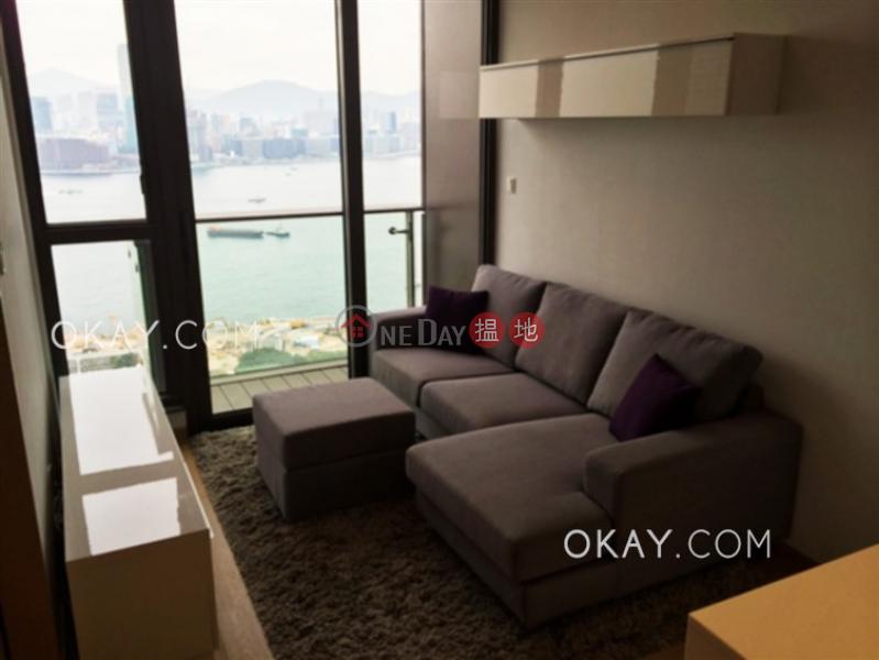 尚匯-高層|住宅|出租樓盤-HK$ 26,000/ 月
