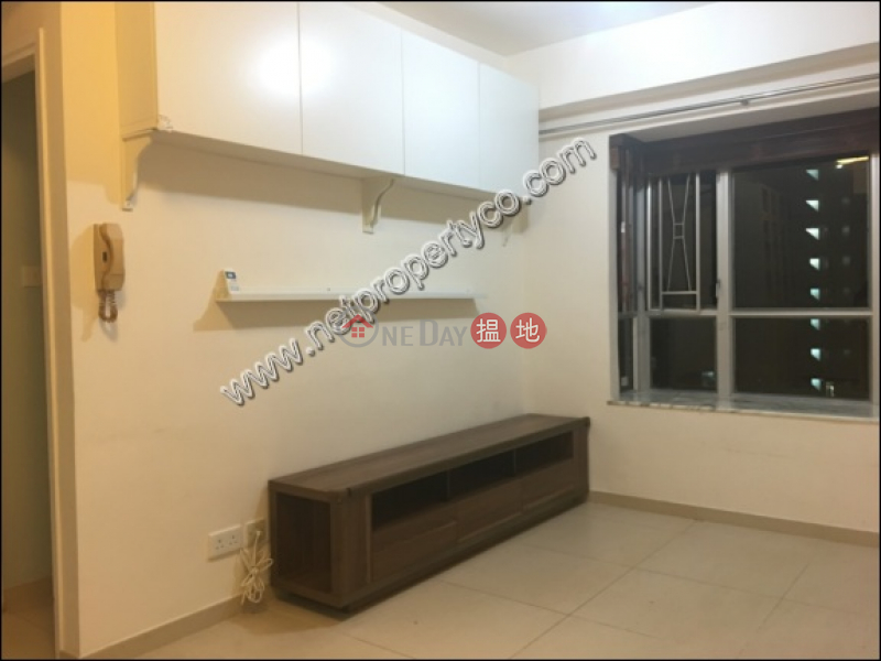 Yuk Ming Towers High, Residential Rental Listings, HK$ 20,000/ month